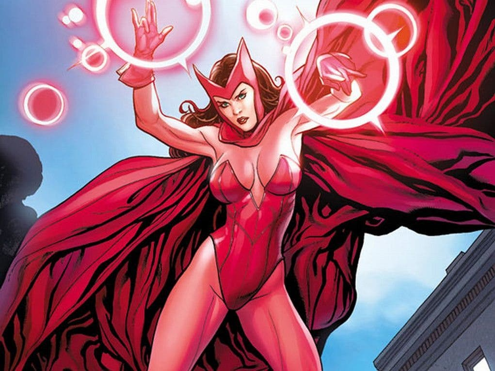 the-avengers-scarlet-witch