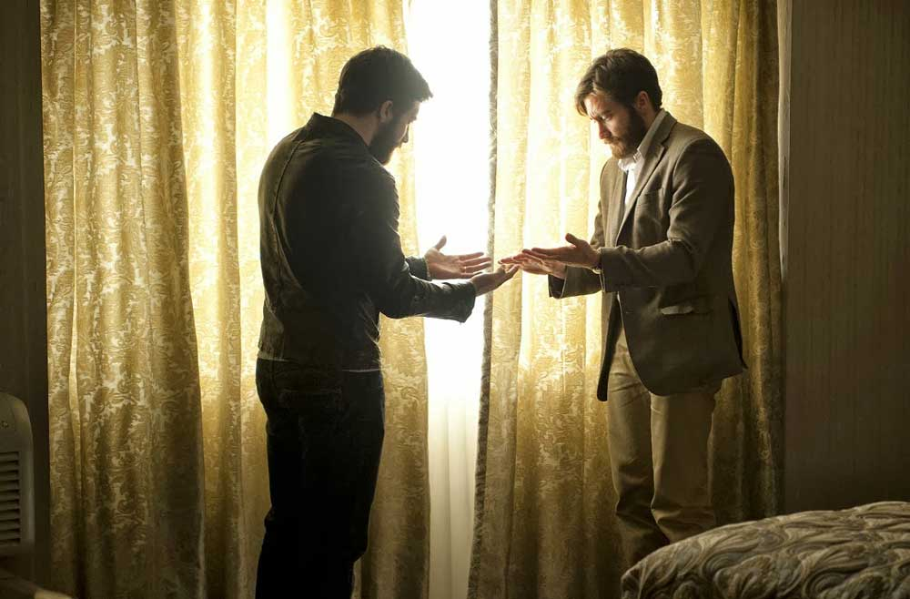 Enemy-Denis-Villeneuve-Jake-Gyllenhaal