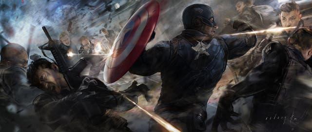 KEYFRAME_CAPT_fighting_Agents_002