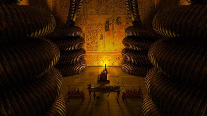 Mr_Peabody_Sherman_Concept_Art_CZ_Egypt_01-680x382