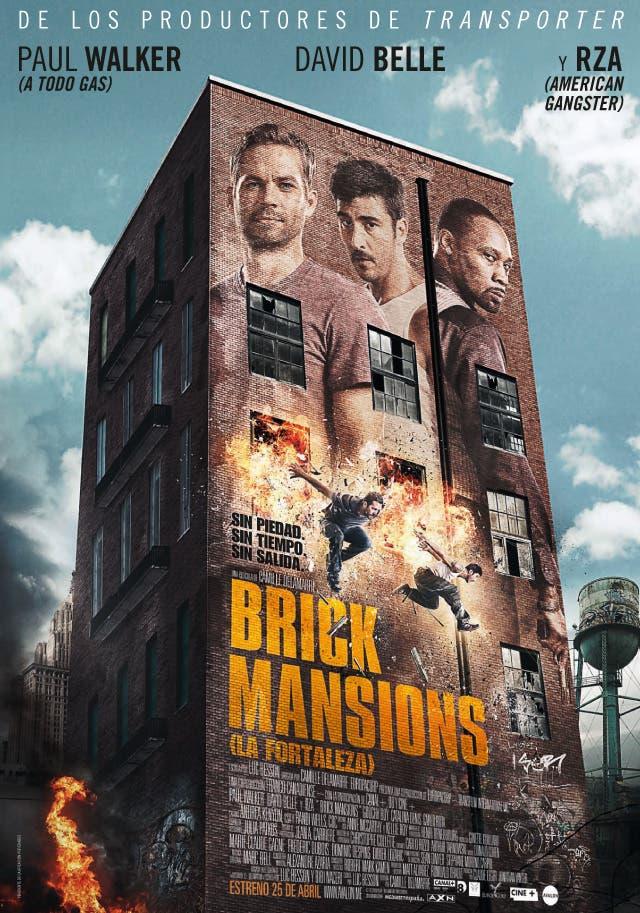 Poster-Brick-Mansions-la-fortaleza