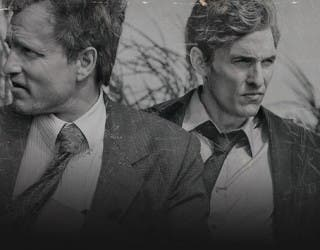 El final de True Detective tan bueno que bloqueo la HBO