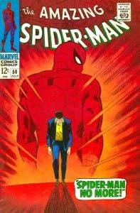 AmazingSpider-Man050