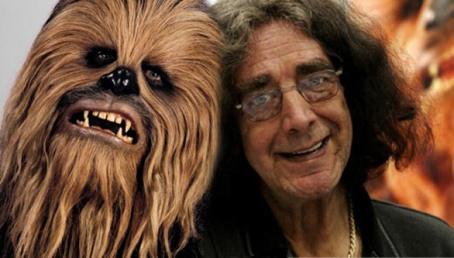peter mayhewpeter mayhew young, peter mayhew harrison ford, peter mayhew instagram, peter mayhew height, peter mayhew site, peter mayhew age, peter mayhew reddit, peter mayhew disability, peter mayhew twitter, peter mayhew interview, peter mayhew, peter mayhew net worth, peter mayhew chewbacca roar, peter mayhew 1977, peter mayhew wiki, peter mayhew star wars, peter mayhew 2015, peter mayhew photos, peter mayhew family, peter mayhew taille