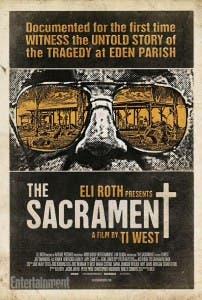 The_Sacrament poster