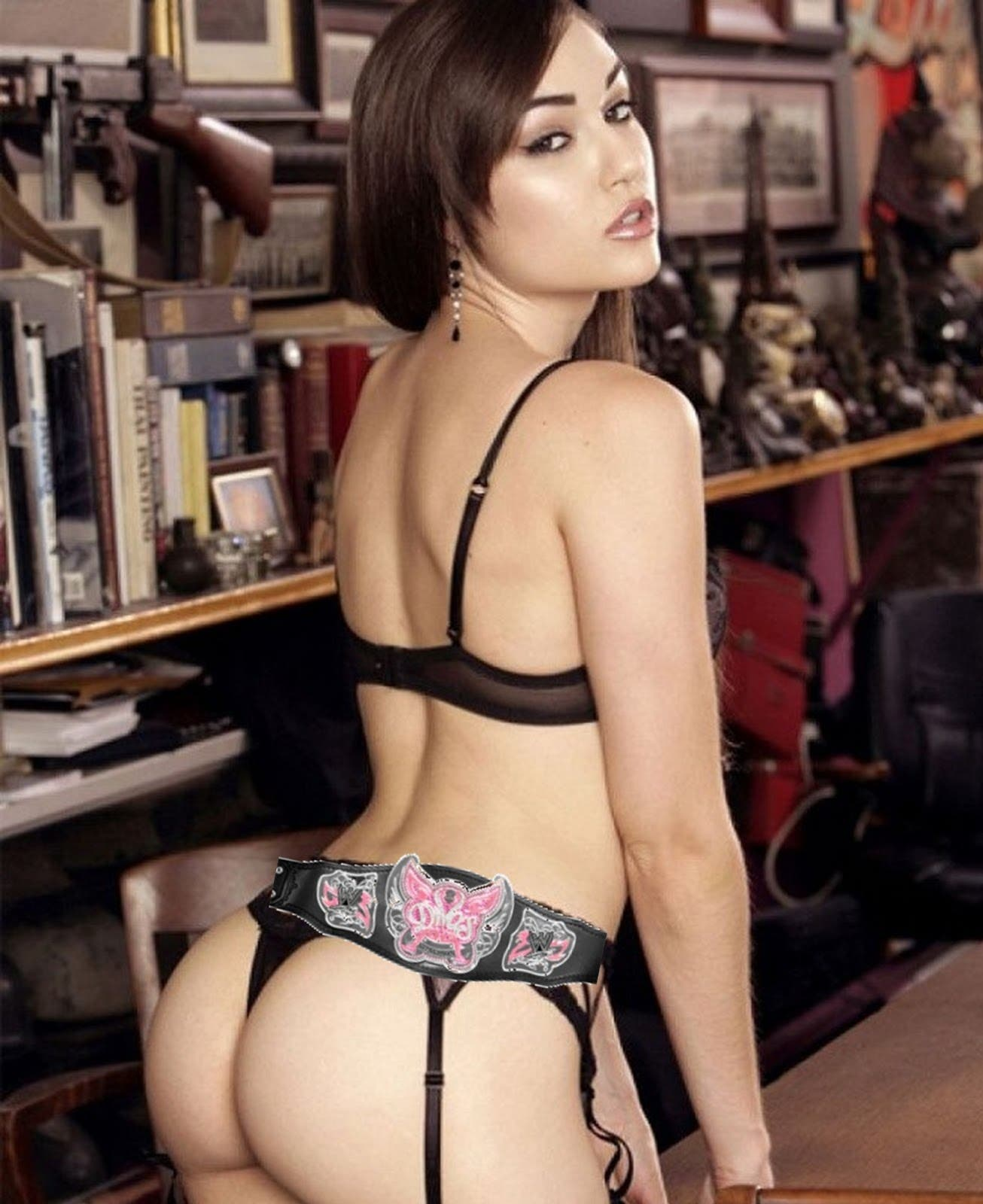 sasha-grey-hot-1