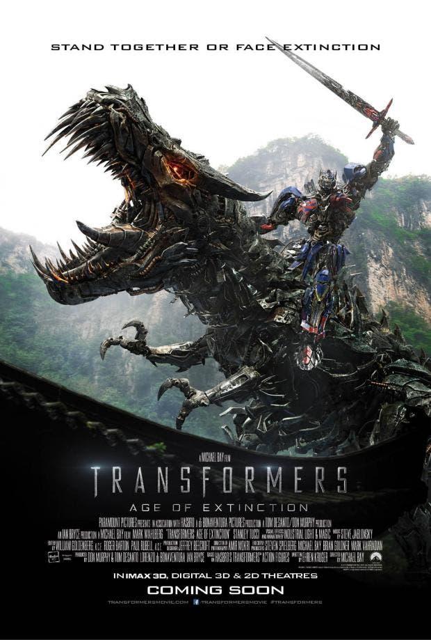 transformers_optimus_grimlock