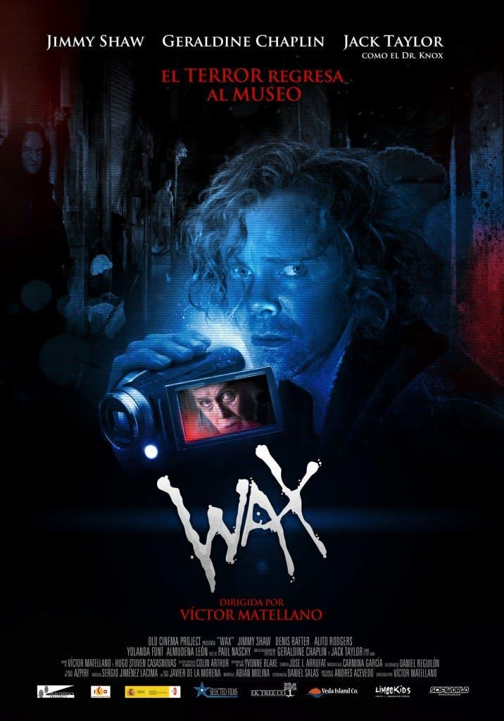 wax-poster-FINAL