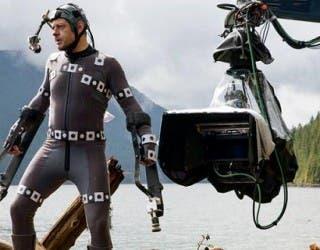 Andy Serkis estará en 'Los Vengadores 2′