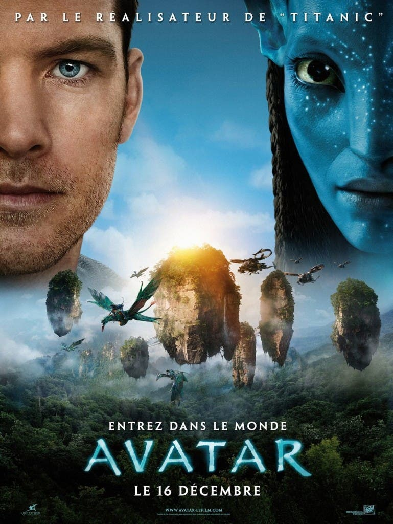 Avatar_French_Poster