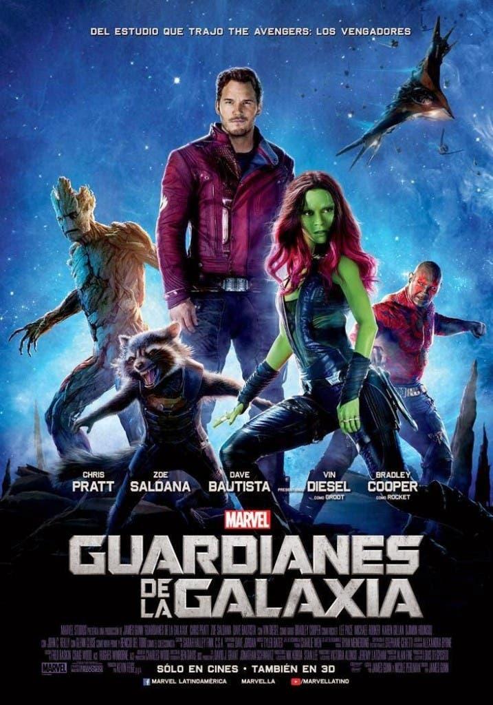 Guardianes_De_La_Galaxia_Nuevo_Poster_Oficial_Latino