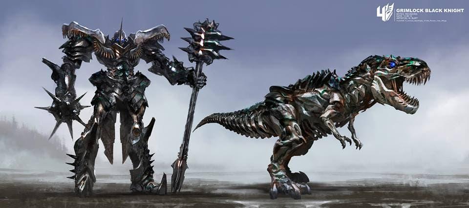 TransformersAgeofextinction1