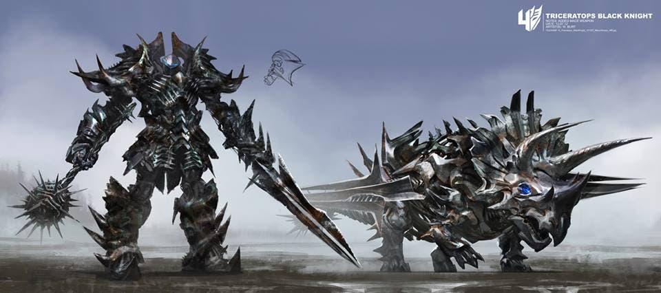 TransformersAgeofextinction10