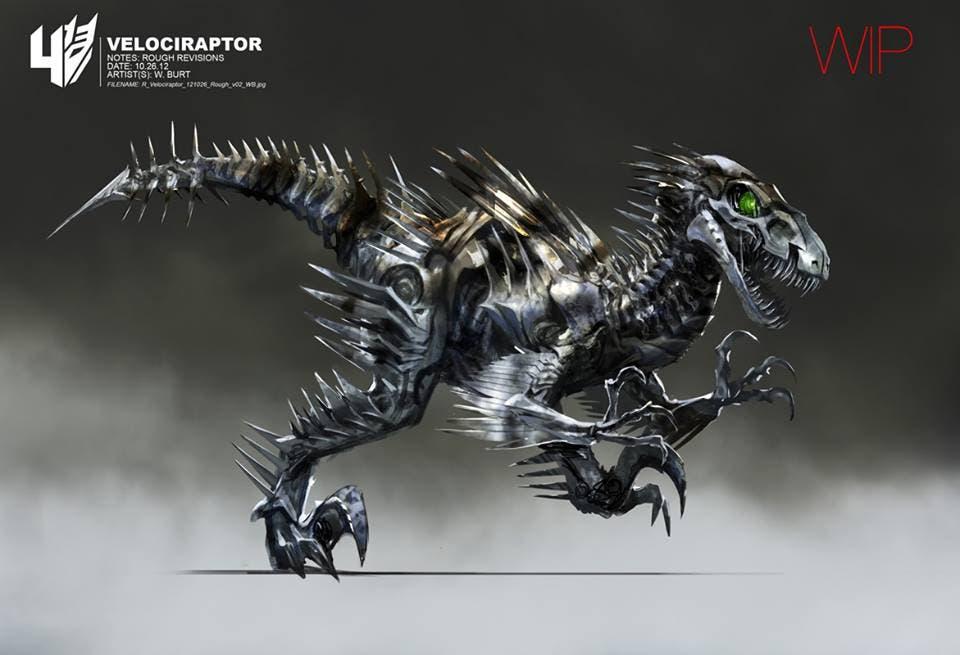 TransformersAgeofextinction11