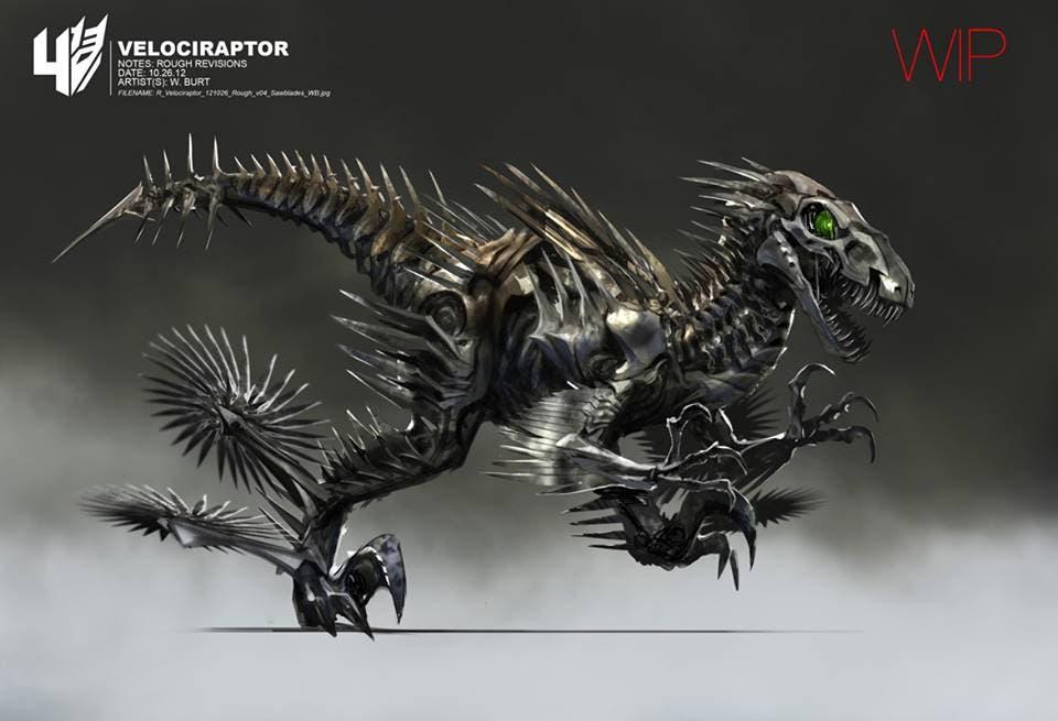 TransformersAgeofextinction13