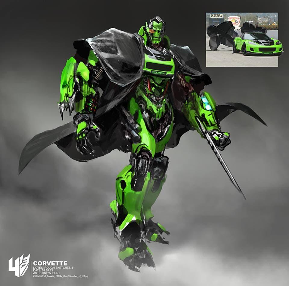 TransformersAgeofextinction14