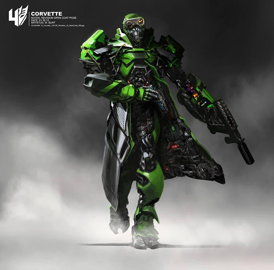 TransformersAgeofextinction15