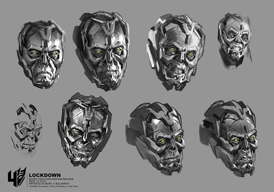 TransformersAgeofextinction18