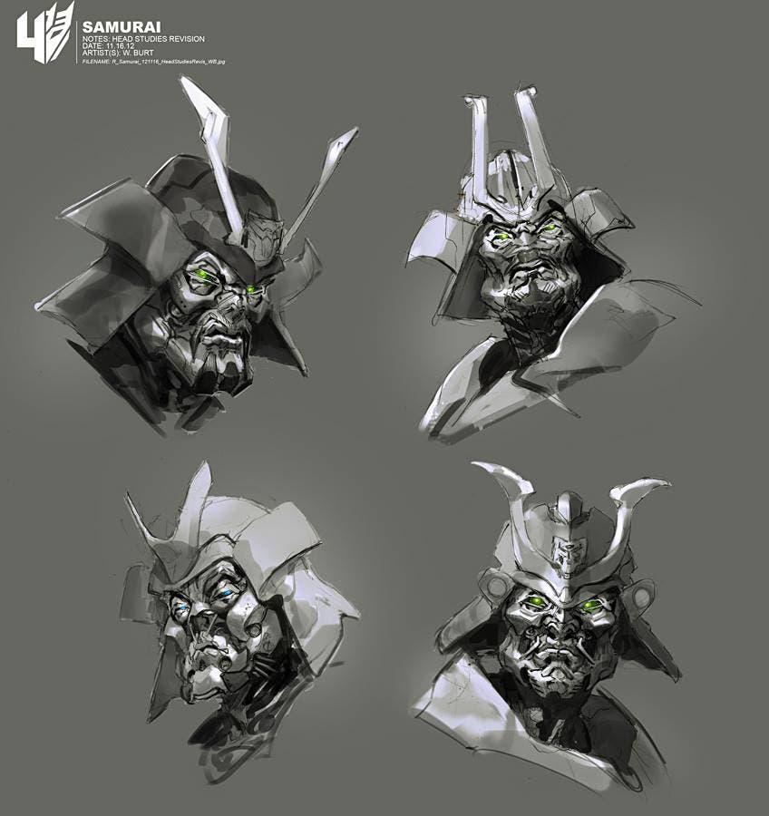 TransformersAgeofextinction21