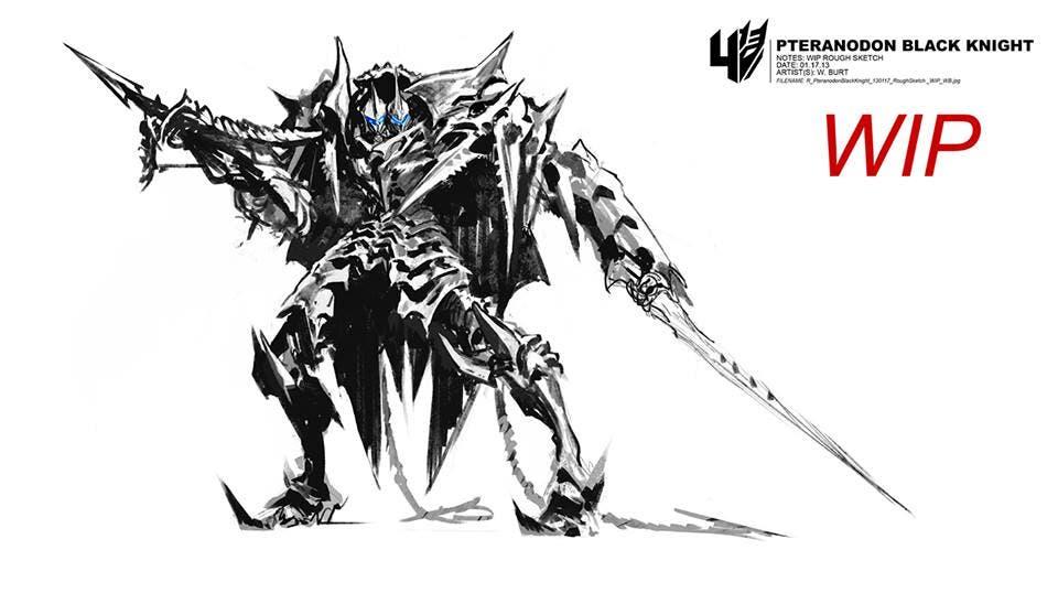 TransformersAgeofextinction8