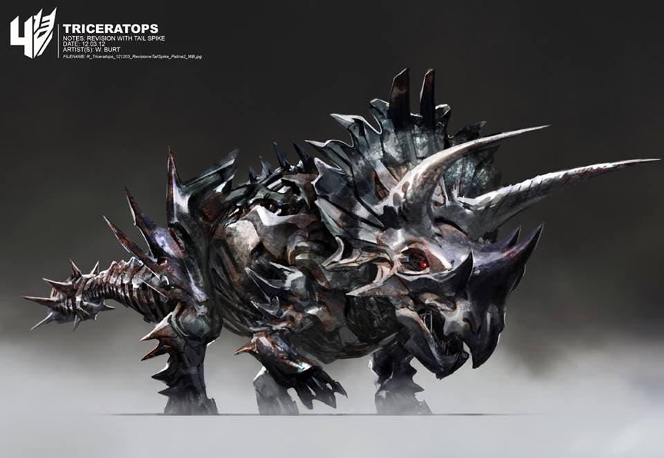 TransformersAgeofextinction9