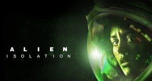 alien isolation dest