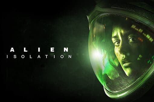 alien isolation dest