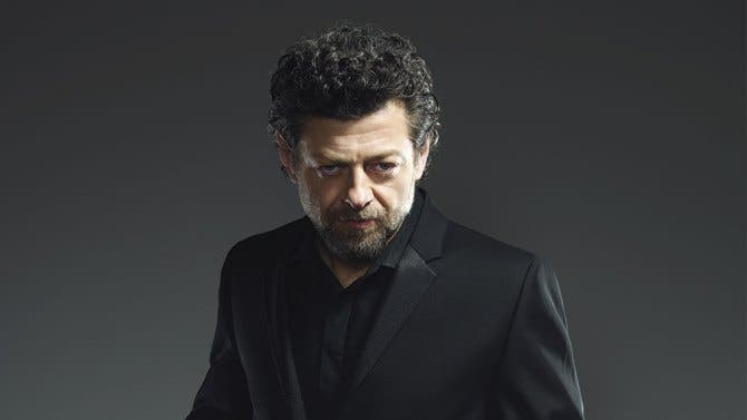 andy-serkis-q-and-a-variety