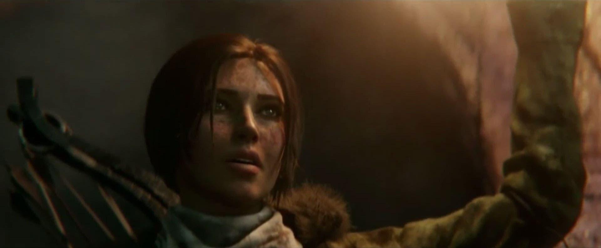 rise-of-the-Lara-Croft