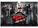Nuevo clip de 'Sin city: Una dama por la que matar'