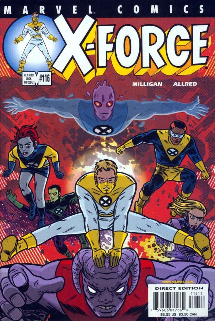 X-Force_Vol_1_116