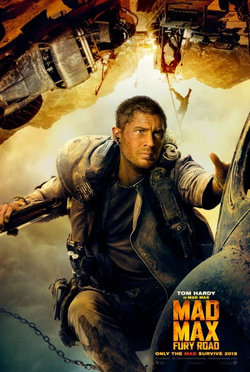 fury-road-poster-3