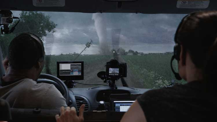 En-el-ojo-de-la-tormenta