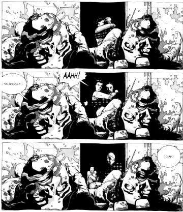 Gemelas de Hershel