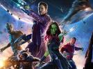 Crítica de 'Guardianes de la Galaxia': Solo apta para mentes infantiles