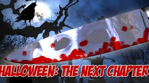 'Halloween: The next chapter' está en marcha