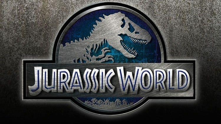 Homenaje de Jurassic World a Richard Attenborough