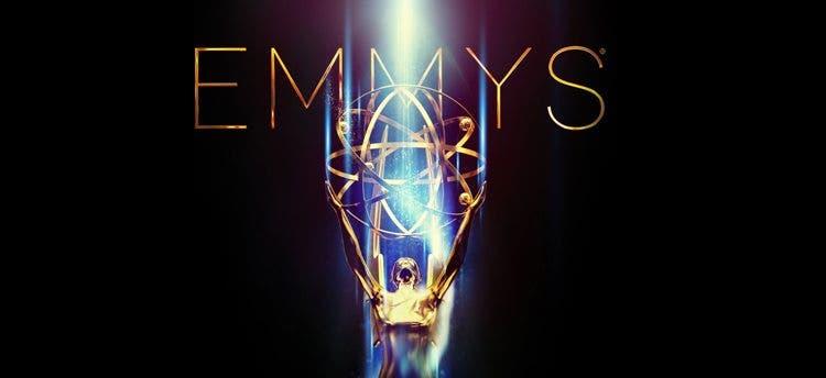 Los ganadores de los Emmy 2014