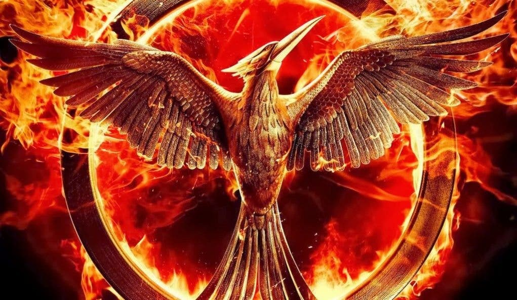 mockingjay-part-1-poster