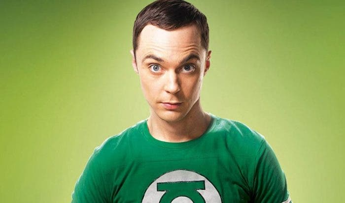 ¿Qué pasa con Sheldon SPOILER de Big Bang Theory?