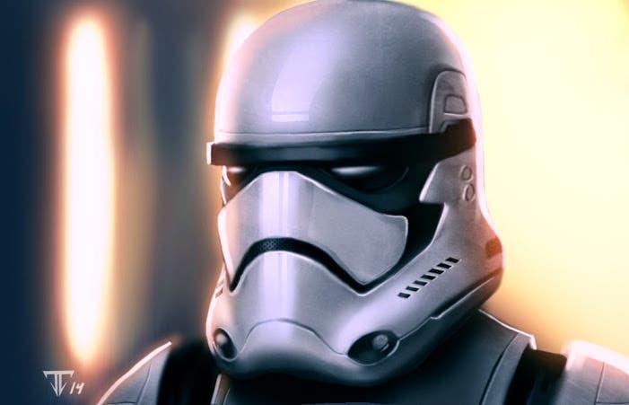 stormtrooper_episode_7