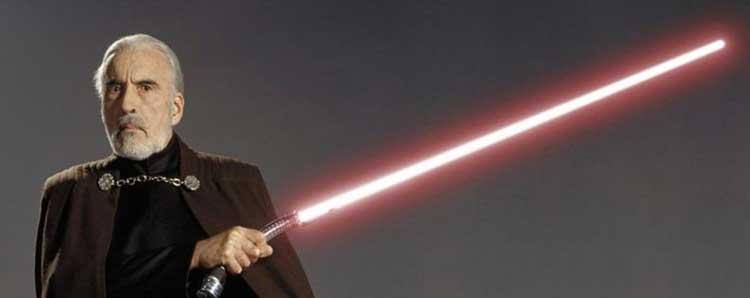 Rumores y Spoilers sobre Star Wars: Episodio VII