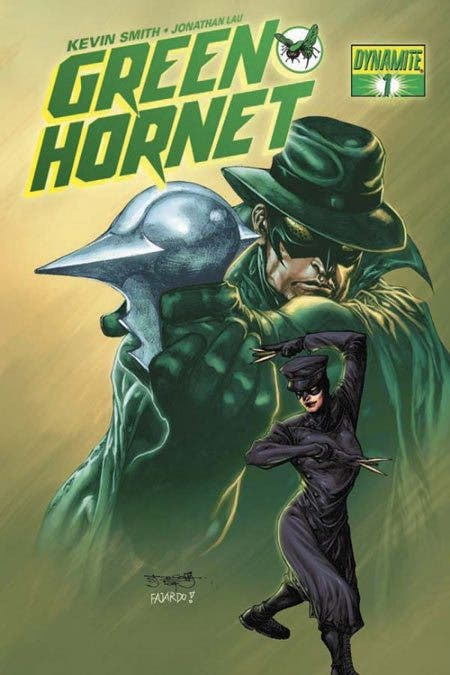 Kevin-Smiths-Green-Hornet