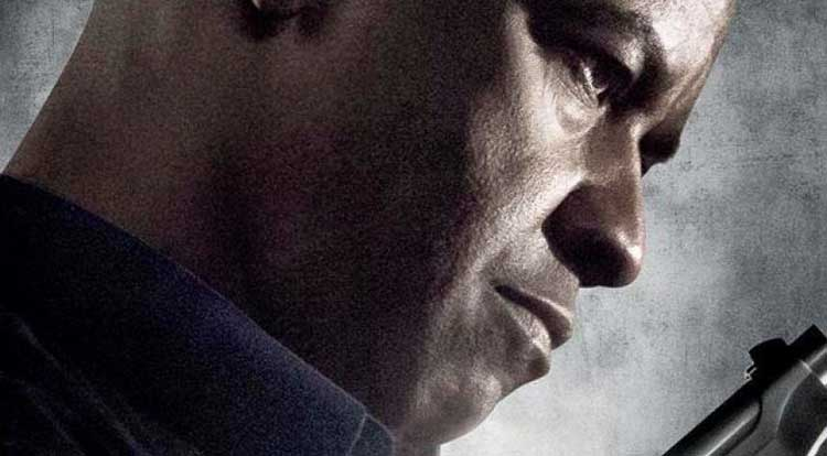 The Equalizer lidera el Box Office USA