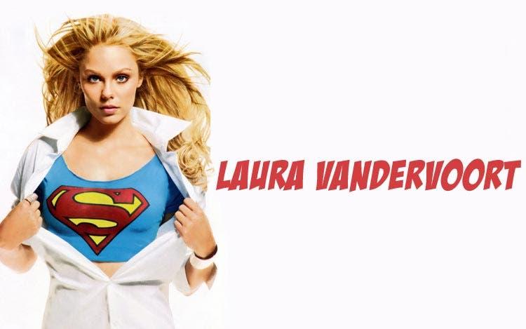 Habrá una nueva Supergirl para televisión