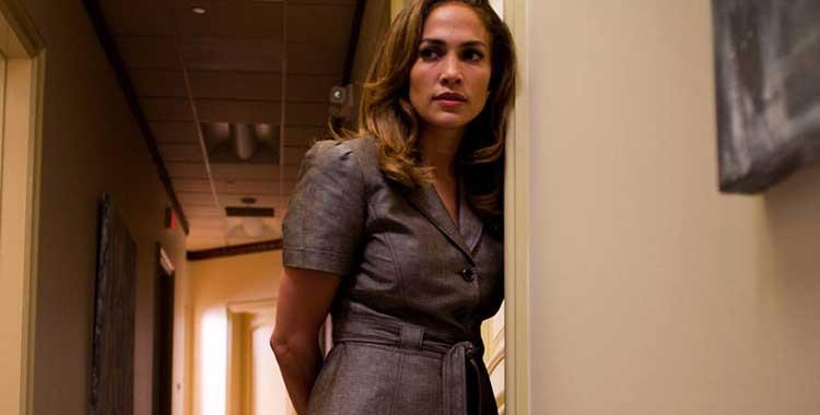 Tráiler de The boy next door, la nueva película de Jennifer Lopez