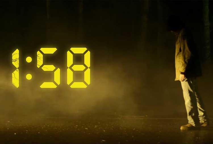 1:58 - Gas Natural Fenosa apuesta por el cine español con Cinergía