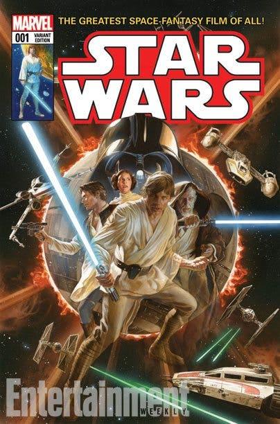 Alex-Ross-Star-Wars