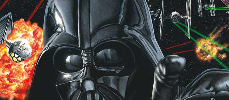 SW-Marvel-Darth-Vader
