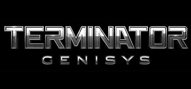Terminator: Génesis (Terminator Genisys )